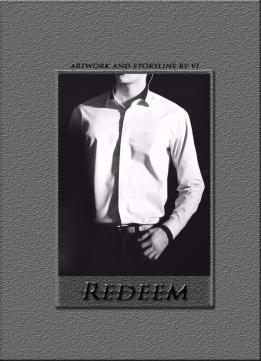 Redeem
